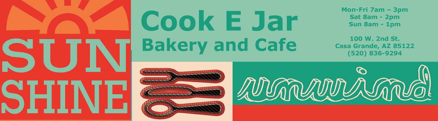 Cook-e-jar logo
